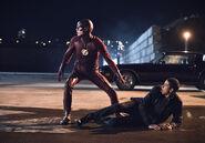 11.the-flash-fast-lane-episode-malin