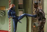 Supergirl-episode-indigo-solitude