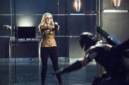 18.Arrow Beacon of Hope Brie larvan