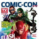 Arrow-black-lightning-the-flash-tvgm-cover.jpg