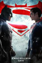 Batman vs superman affiche.jpg