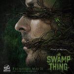 Swampthing-series-poster