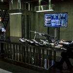8.Arrow-Divided-Cayden James et Vigilante.jpg