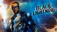 Black-lightning-key-art-promo-season-1-serie