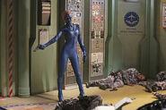 Supergirl-episode-indigo