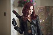 10.Arrow Broken Hearts Cupid