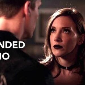 """The Flash 2x22 Extended Promo """"Invincible"""" (HD)"""