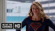 "Super Season ""Big Belly Burger"" Trailer HD Arrow, Supergirl, The Flash, Legends of Tomorrow"