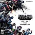 TITANS-ROBIN-FIGHT