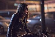 4.Arrow Dangerous Liaisons Dinah Drake