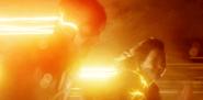 Barry et Jesse 3.03