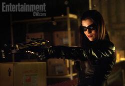 Arrow-huntress.jpg