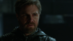 Oliver Queen (Earth-16).png