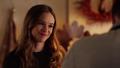 Caitlin Snow The Flash Saison 5