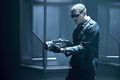 12.Legends of Tomorrow Destiny Leonard Snart