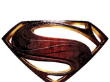 Saison 1 (Superman & Lois)