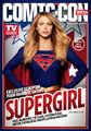Supergirl-TVGM-Cover-WBSDCC-2016-04223