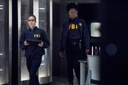 7.Arrow-Crossing Lines-Felicity et Samanda Watson