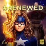 Stargirl-renewed