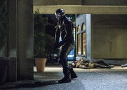 11.Arrow-We Fall-Spartan