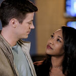 3.Flash-The Death of Vibe-Barry et Iris.jpg