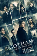 Gotham-poster-season-2-wrath