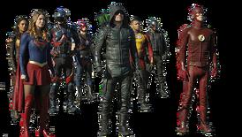 Invasion heroes png by metropolis hero1125-dap8imz.png