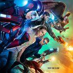 Legends-of-tomorrow-poster-serie.jpg