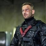 3.Arrow-Divided-Sonny Pederson as Vigilante.jpg