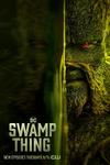 SWPS1-8x12-Singles-Swamp