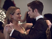 11.the-flash-episode-potential-energy-patty-barry