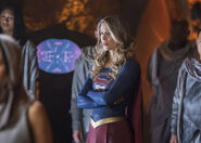 14.Supergirl Far From The Tree Supergirl