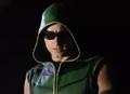 Green-Arrow-Smallville