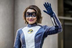 13.The Flash-Nora-XS.jpg