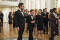 8.Arrow Irreconcilable Differences Oliver, William et Thea