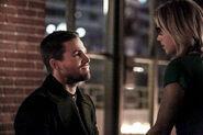 22.arrow-season-4-episode-sins-father-amell