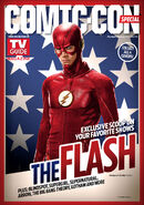 Flash-The-TVGM-Cover-WBSDCC-2016-d5112