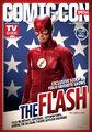 Flash-The-TVGM-Cover-WBSDCC-2016-d5112