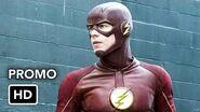 "The Flash 3x20 Promo ""I Know Who You Are"" (HD) Season 3 Episode 20 Promo"