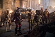 6.legends-of-tomorrow-star-city-2046-dccomics