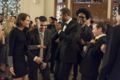 5.Arrow Irreconcilable Differences Thea, Rene, Diggle, Curtis, William