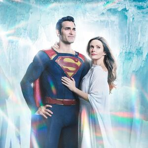 Superman-and-lois-lane-arrowverse-elseworlds-first-look-photo-1143479.jpeg
