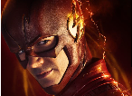 Saison 1 (The Flash)