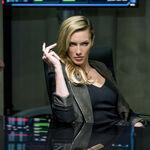 2.Arrow-Divided-Black Siren.jpg