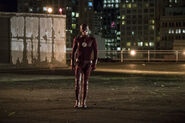 7.The Flash Borrowing Problems From the Future Flash
