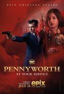 Pennyworth-art-1174811