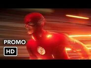 """The Flash 7x06 Promo """"The One With The Nineties"""" (HD) Season 7 Episode 6 Promo"""