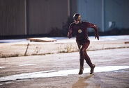 10.the-flash-fast-lane-episode-run