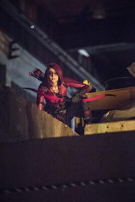 Arrow-season-3-premiere-speed-red