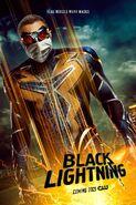 Arrowverse-2021-black-lightning